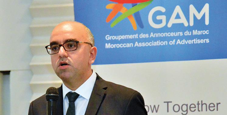 Le GAM décline sa vision 2022