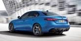 Alliant sportivité et esthétisme : La nouvelle gamme Alfa Romeo au Maroc  à partir de 379.900 DH