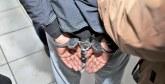 Meknès : Un étudiant universitaire  piégé par une adolescente