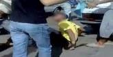 Aïn Harrouda : Des bagarres sanglantes lors des deux premiers jours du Ramadan