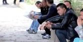 Marché du travail : Léger recul du taux de chômage au 1er trimestre