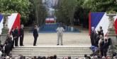 Journée commémorative de l'abolition de l'esclavage en France métropolitaine