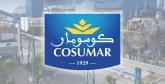 Cosumar change son identité visuelle et se projette dans l'avenir