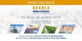 Après Casablanca, Paris et Laâyoune : Dakhla accueillera le Forum d'affaires Maroc-France