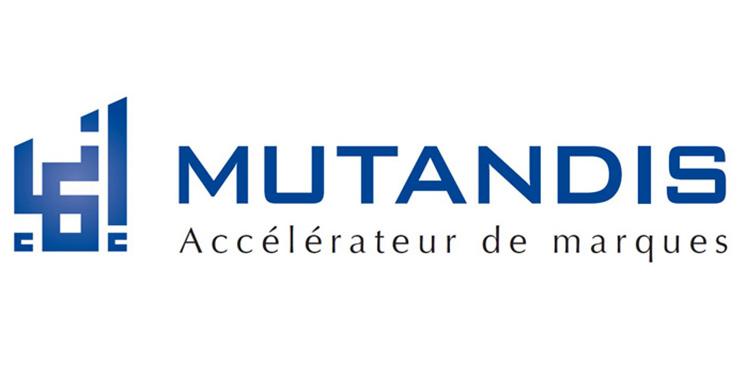 Mutandis : Hausse de 15% du CA au T1-2019