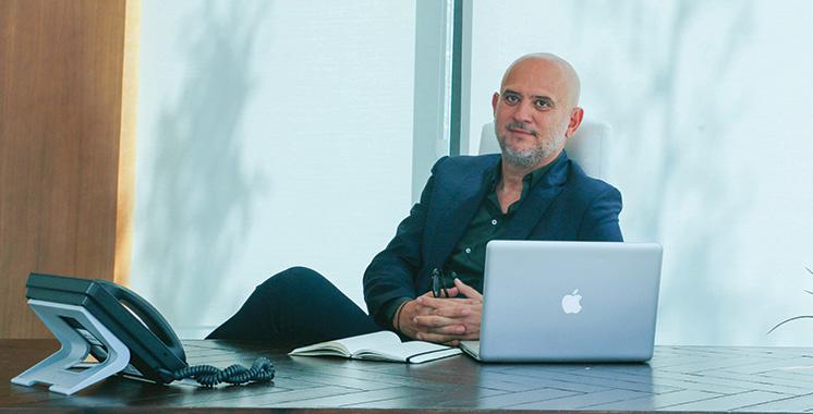 Karim Tazi : «Il est indispensable de maintenir une continuité dans notre action»