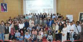 Le Musée national d'histoire naturelle  de Rabat célèbre la journée internationale des musées