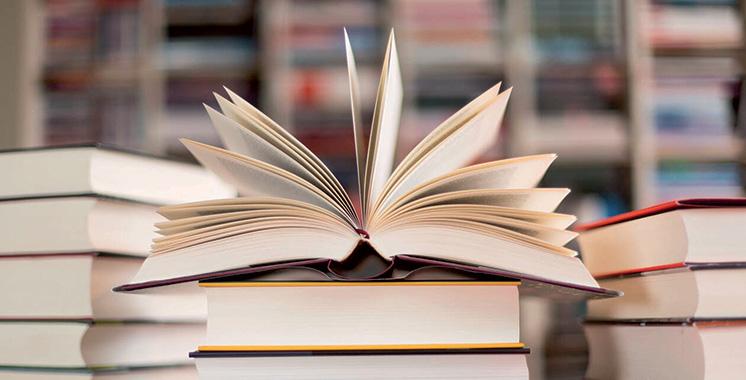 Rapport : 4.219 livres et revues ont été édités en 2018-2019