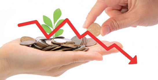 La microfinance perd-elle sa clientèle?