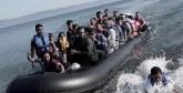 Grâce à la coopération avec le Maroc : Baisse en Espagne de plus de 50% des arrivées de migrants irréguliers en avril