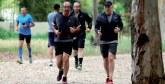 Sport et Ramadan : Ce que recommandent les experts