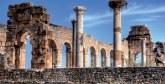 Protection du patrimoine culturel : La tutelle  se penche sur un nouveau projet de loi