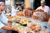 Le gaspillage alimentaire bat son plein pendant le Ramadan