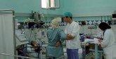 Le budget de la santé augmente de 2,2 milliards DH
