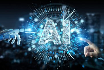 Intelligence artificielle : Supinfo appelle à une synergie nationale