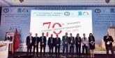 Le Maroc compte 230 neurochirurgiens