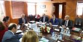 Groupe Al Omrane : 28.000 unités mises  en chantier en 2019