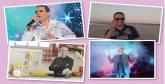 Nouveau clip : Abdelbasset Mriqi lance «Bogossa»