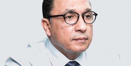 Abdelilah Mourid, DG Sicpa Maroc : «Nos tarifs ne sont pas excessifs et notre solution a donné des résultats»