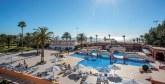 Salon de l'immobilier d'Agadir Almogar N'Laaqar : Plus de 20.000 visiteurs attendus