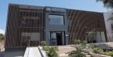 Une visite qui rentre dans le cadre du 7ème café CDM : Dans l'espace intimiste de la banque privée du Crédit du Maroc à Souissi-Rabat