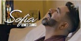 Le chanteur Ahmed Chawki sort «Sofia»