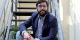 Rencontre littéraire avec Antonio Navarro Amuedo à Rabat