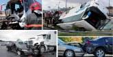 Accidents de la route : Un énième plan d'urgence ?