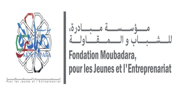 Associations Mobadara : Création et développement de plus de 824 TPE à fin 2018