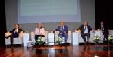 Melkisation des terres collectives – Aziz Akhannouch :  «Une vraie révolution»