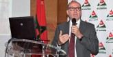 «Al Omrane Expo MDM» remplace  un roadshow international