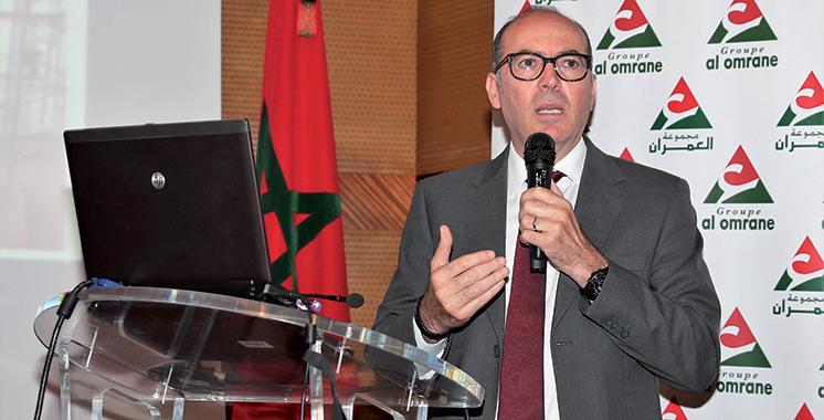 Logement social : Al Omrane partage son  expérience avec le Sénégal