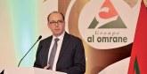 Al Omrane et l'ADS poursuivent le relogement de 4.600 ménages des bidonvilles de Kénitra
