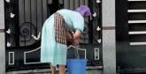 Couverture sociale des travailleurs domestiques : Les clarifications de la CNSS