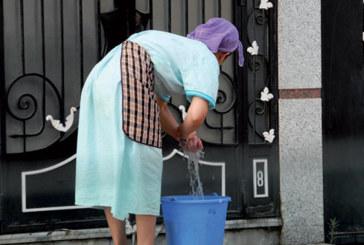 Le décret sur la CNSS a été publié au BO : Les travailleurs domestiques accèdent  enfin à la couverture sociale !