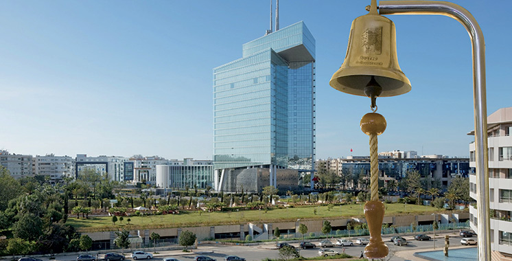 OPV Maroc Telecom : Opération sauvetage de la Bourse de Casablanca