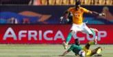 Belle entame des Éléphants : La Côte d'Ivoire bat l'Afrique du Sud et rejoint le Maroc