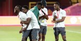 Groupe D Côte d'Ivoire – Afrique du Sud : Prendre une option sur le 2e tour