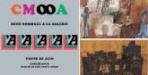 Vente aux enchères à Casablanca : Des œuvres majeures à l'honneur