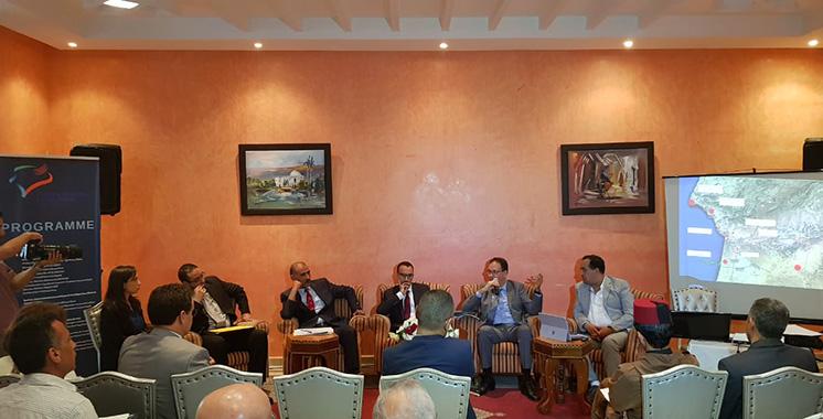 Foncier touristique à Agadir Souss-Massa : Le CRT explore de nouvelles pistes pour dynamiser les investissements