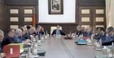 Organisation du Comité national du développement durable : Le projet de décret approuvé en Conseil de gouvernement