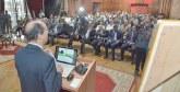 Gestion déléguée de la collecte de déchets à Casablanca : Top départ pour Averda et Derichebourg