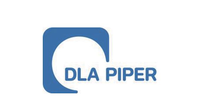 Nominations : DLA Piper effectue de nouvelles promotions