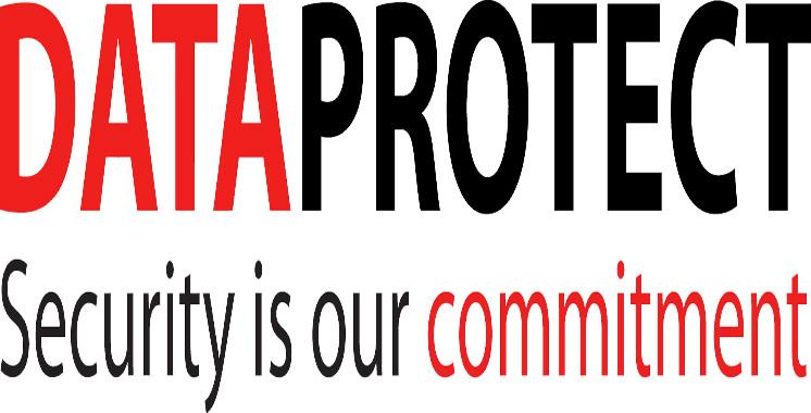 Sécurité monétique : Dataprotect s'illustre avec une nouvelle accréditation de haut niveau
