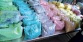 Tanger-Med : Saisie de 568.000 comprimés d'ecstasy