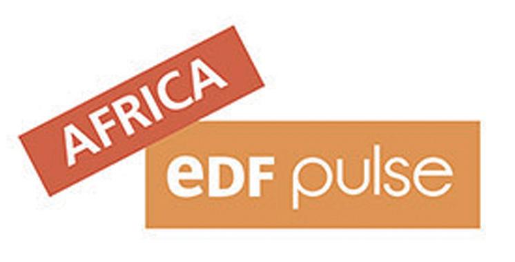 3ème édition EDF Pulse Africa : L'appel à projet ouvert