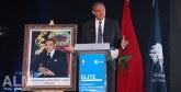 Elite Maroc : La 7ème cohorte lancée et 5 entreprises certifiées