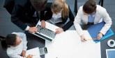 Attitude manager baladeur : Pour prendre de façon constante le pouls  de l'entreprise