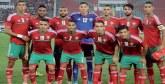 Coupe des nations de l'UFOA :  Le Maroc participe à la deuxième édition au Sénégal