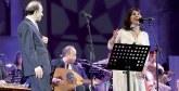 25ème Festival de Fès des musiques sacrées du monde : Du gospel et flamenco pour marquer la fin
